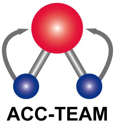 ACC Team - logo