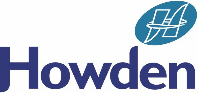 Howden - logo
