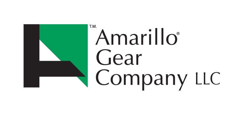 Amarillo Gear Co - logo