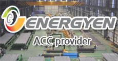 Energyen - new logo 6.10.16