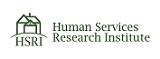 hsri logos_HSRI Logo and Logotype for web