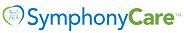 SymphonyCare Logo for agenda