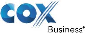 Cox Business Sales Leadership Academy 2017