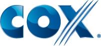 2007 New CCI logo