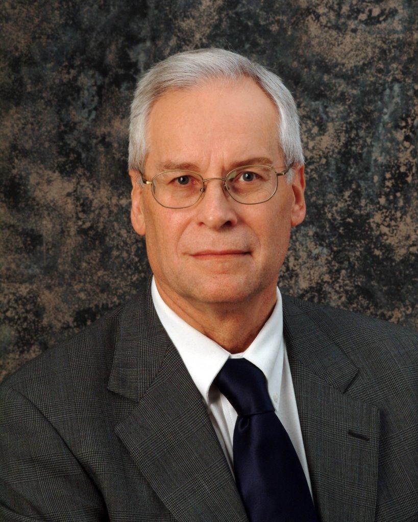 Kevin Rudeen