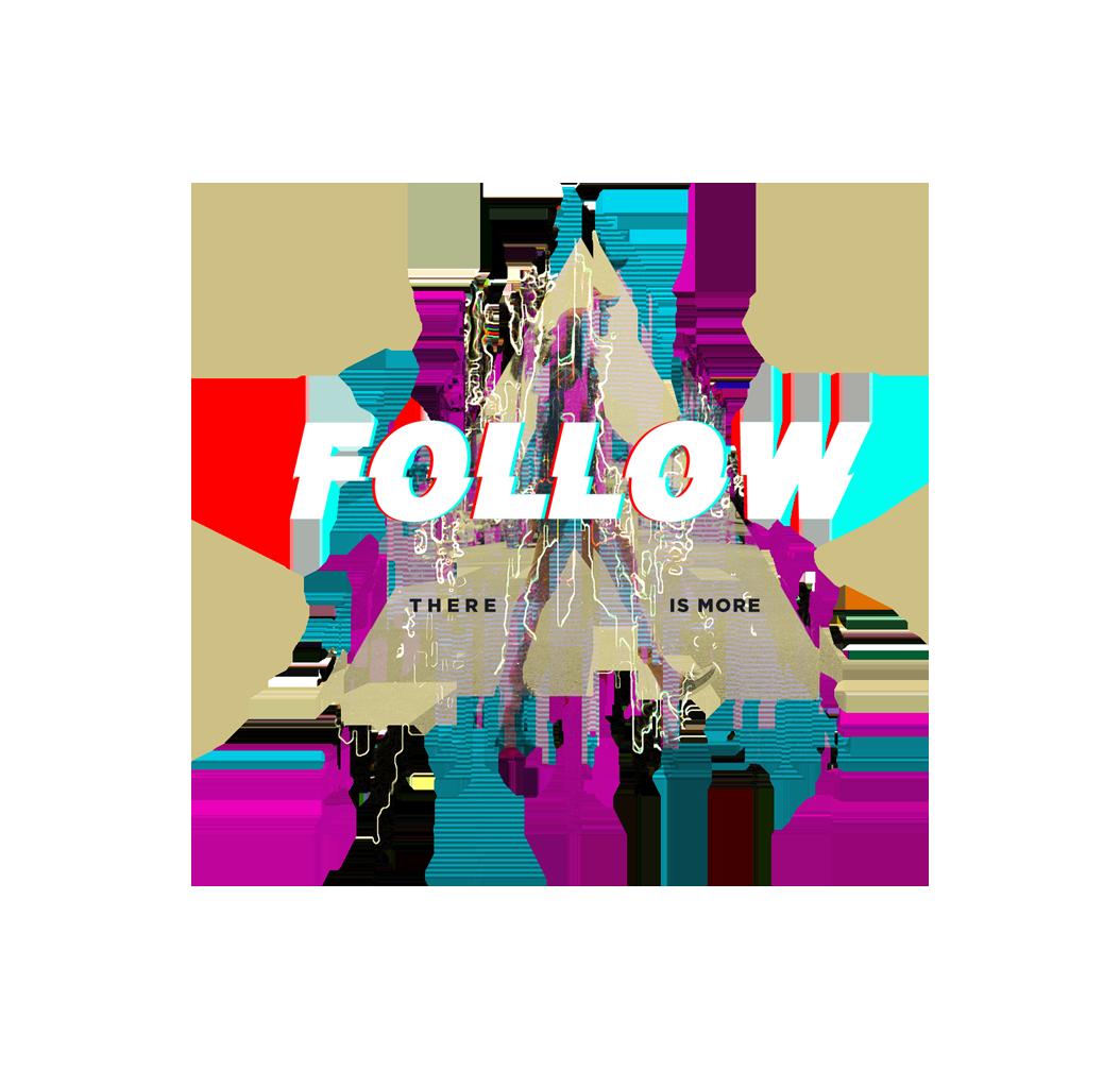 Follow 2019