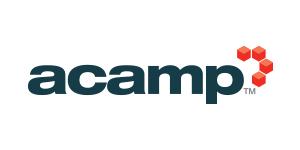 acamp-logo