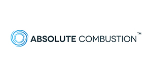 absolute-combustion-logo