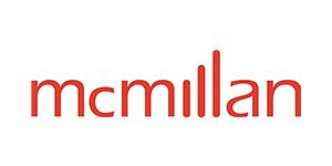 mcmillan-logo