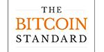Bitocinstandard