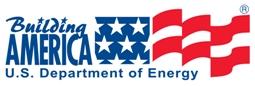 MFB 2011- DOE Building America Logo