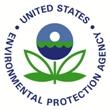 MFB 2011-EPA Logo