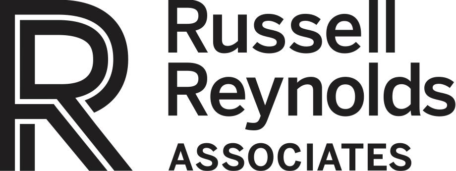 2016 RRA