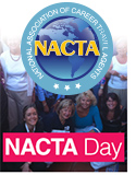 NACTA Day at SEA