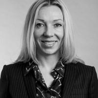 Elena Klonitskaya .jpg