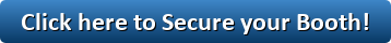 button_click-here-to-secure-your-booth