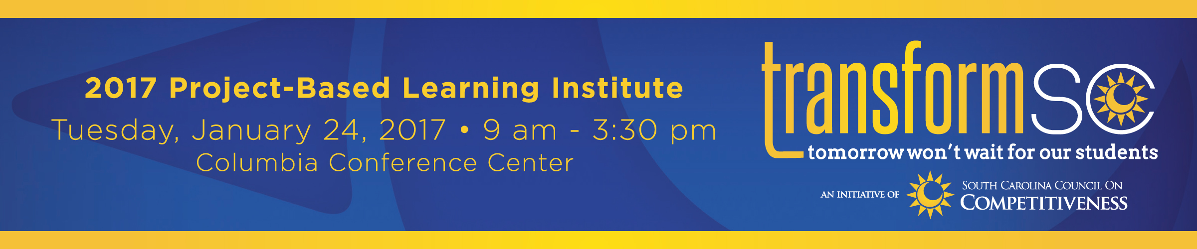 Project-Based Learning Institute