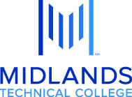 midlands_logo_CMYK_SM