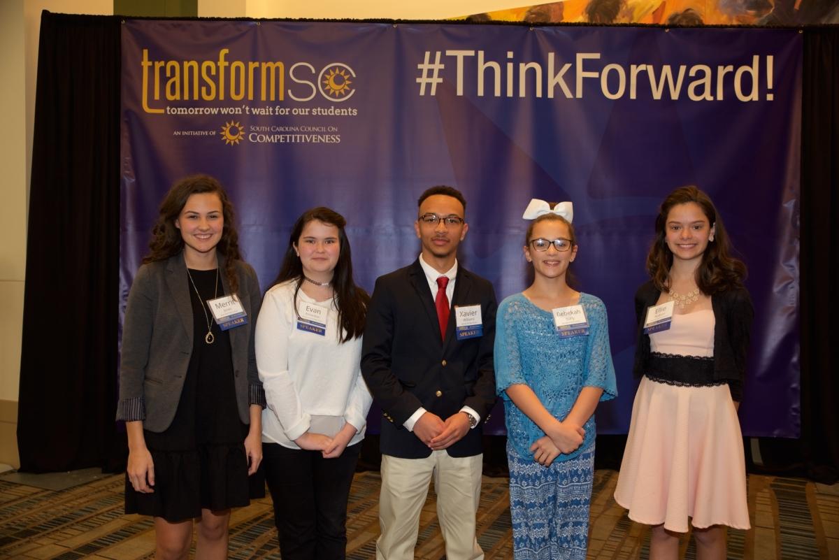 TransformSC-2016-547