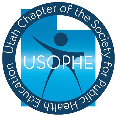 USOPHE LOGO s,all
