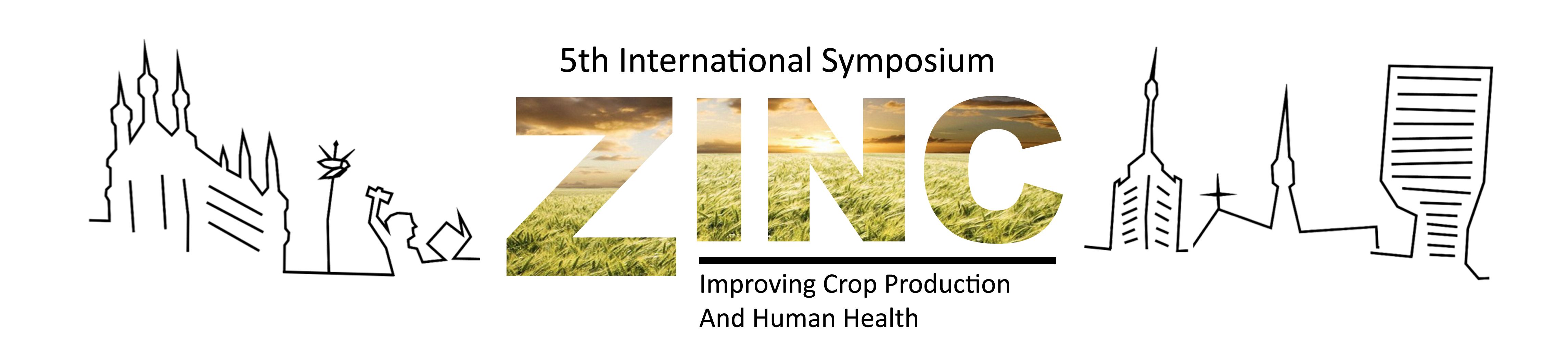 5th International Zinc Symposium