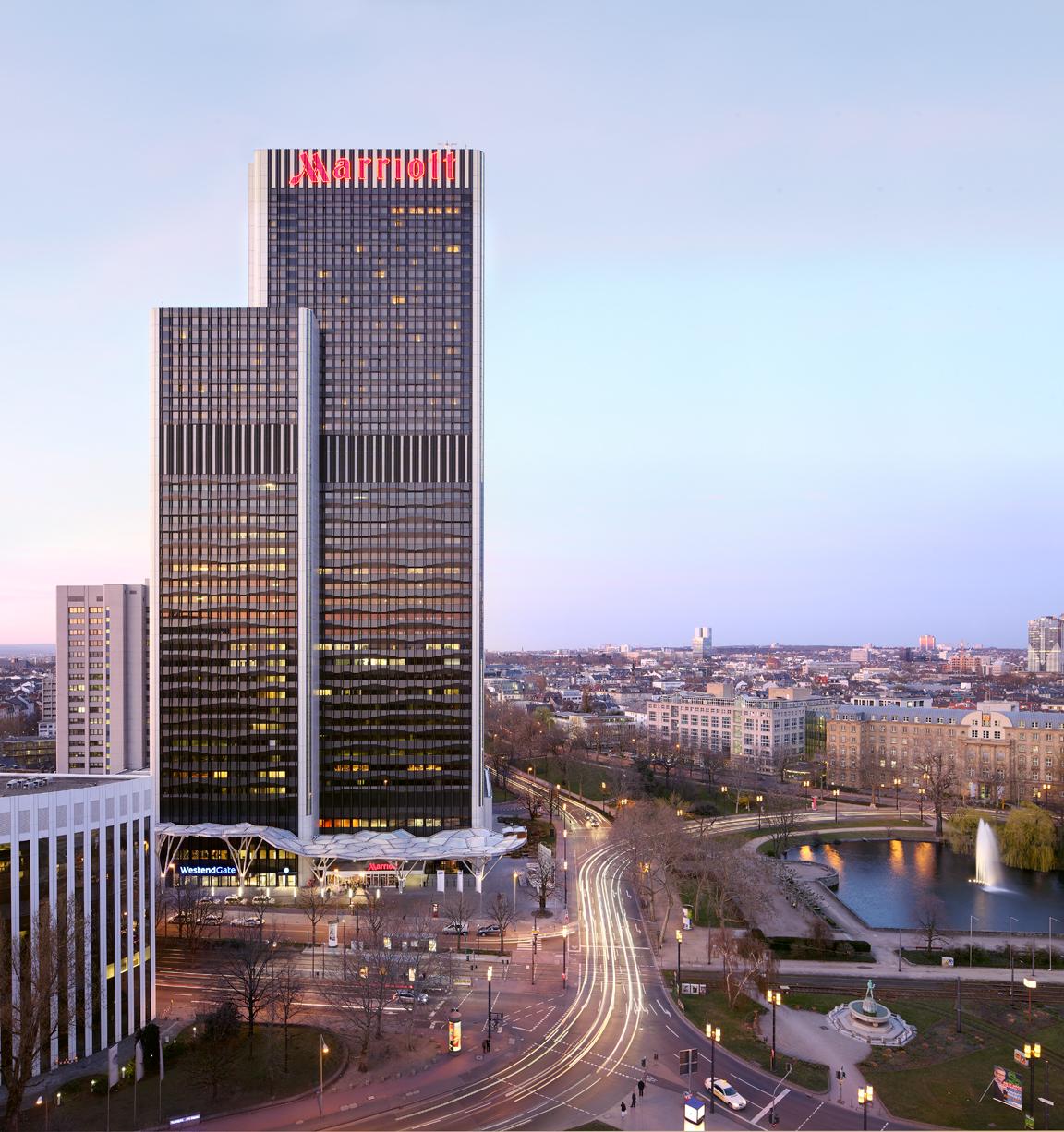 frankfurtMarriott