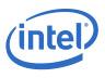 lp_intel_logo