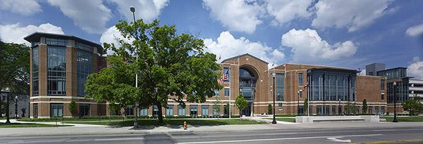 Ohio Union Building-small3