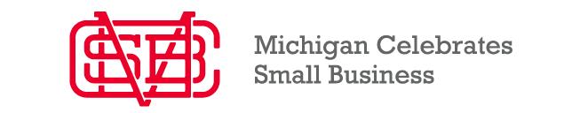 16th Annual Michigan Celebrates Small Business Awards Gala
