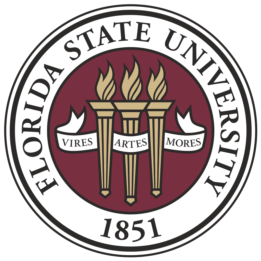 1024px-Florida_State_University_seal.svg