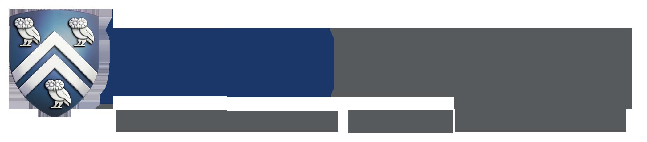 Rice-I-RCQM-logo_1_