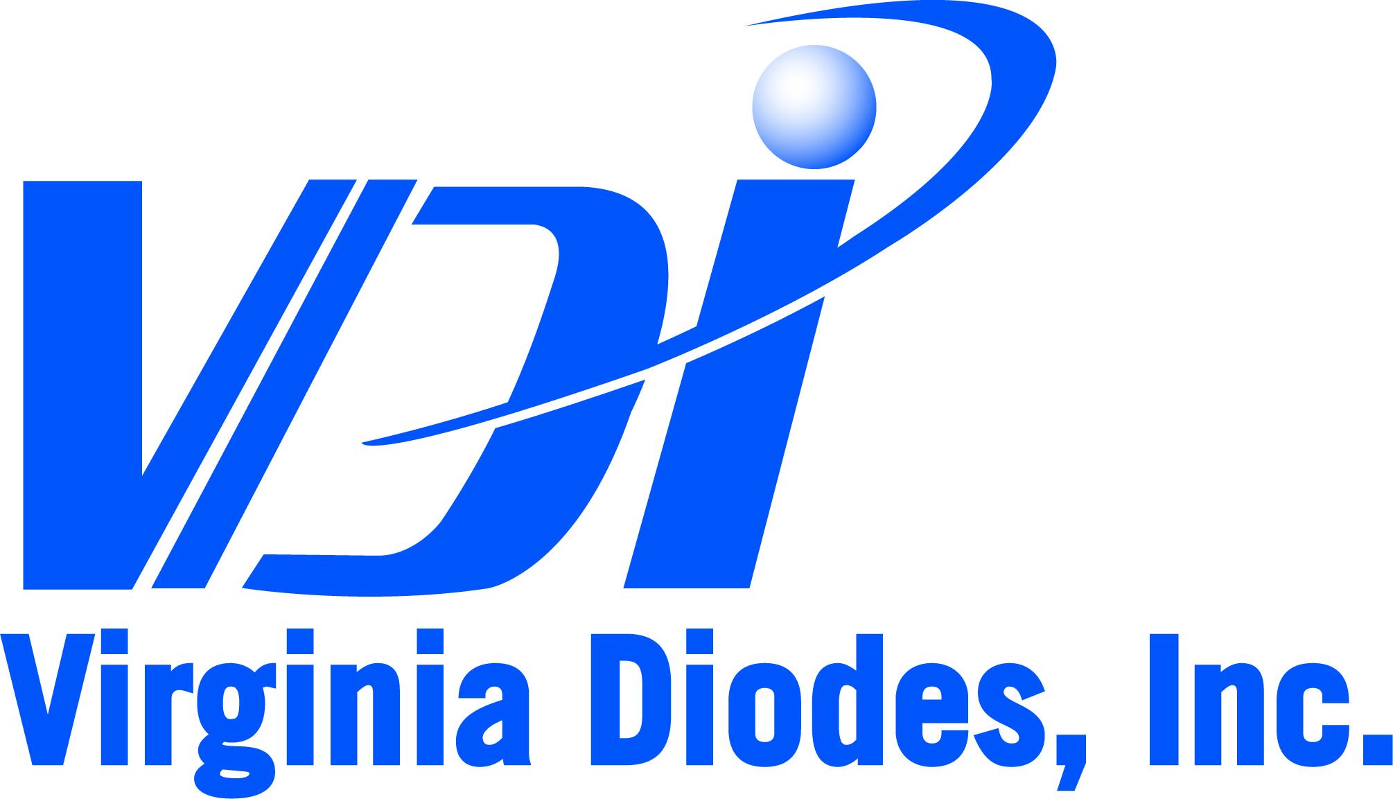 0. VDI_Logo_HR-1