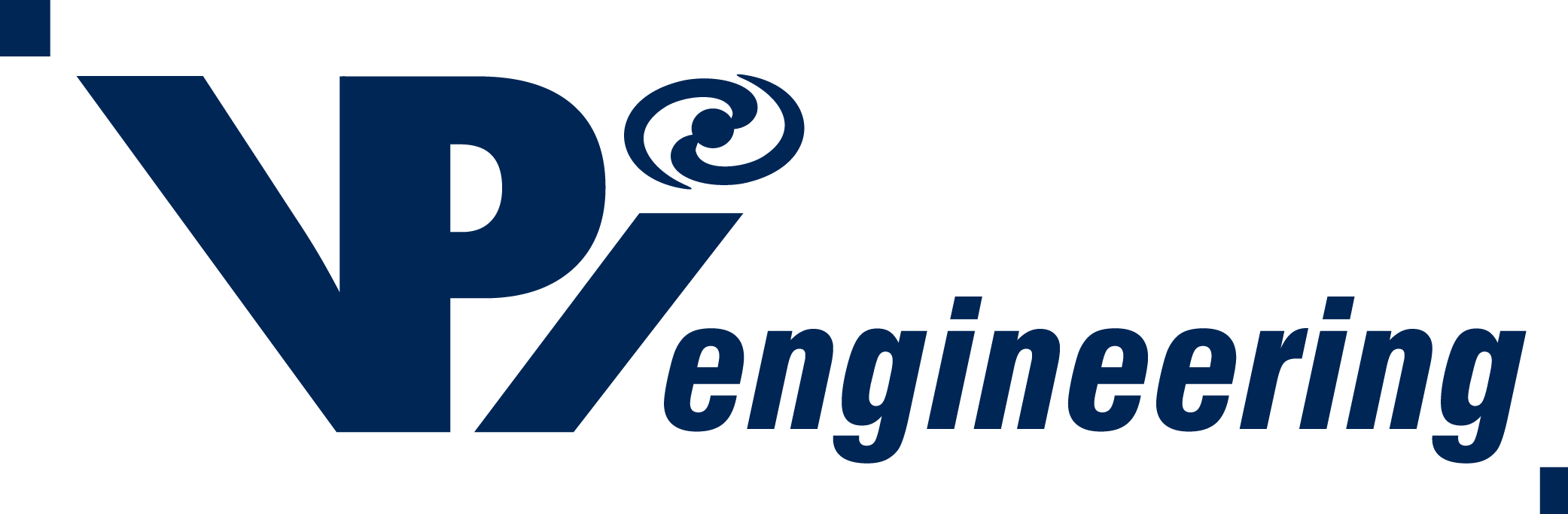 vpi-engineering-logo-final [Converted]