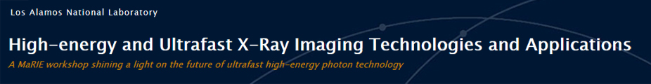 MaRIE: High-Energy and Ultrafast X-Ray Imaging Technologies and Applications