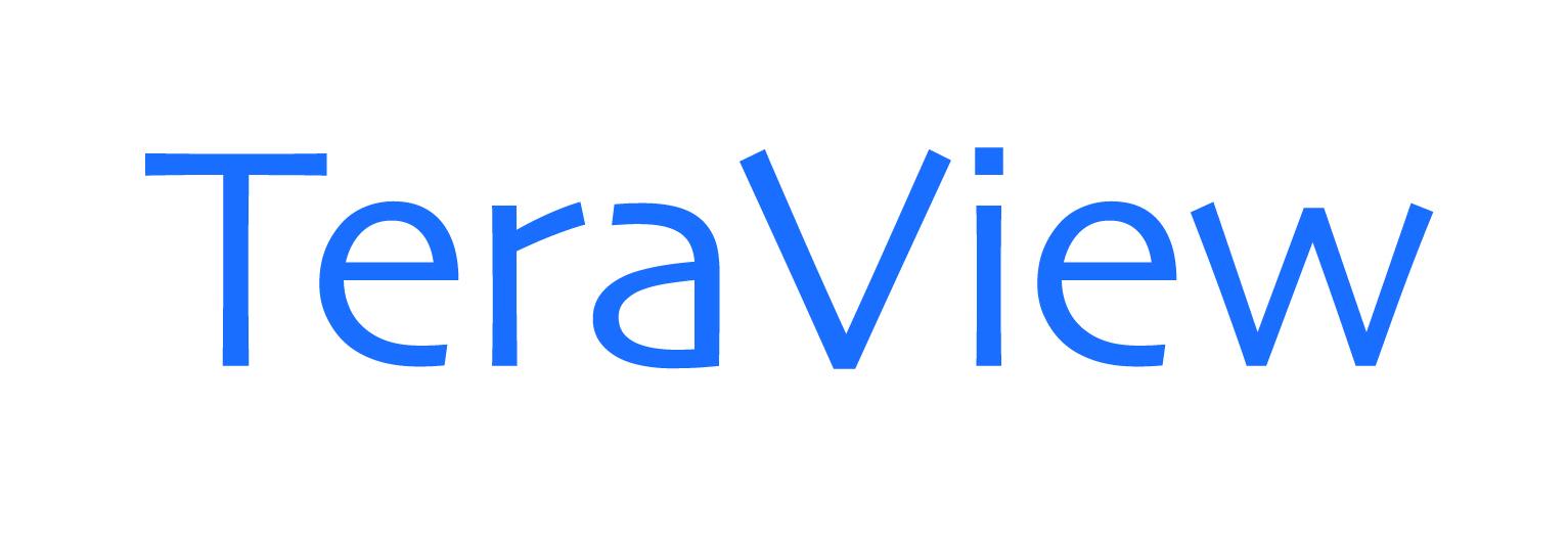 TeraView_logo