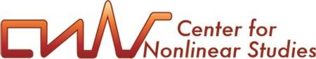 CNLS Logo