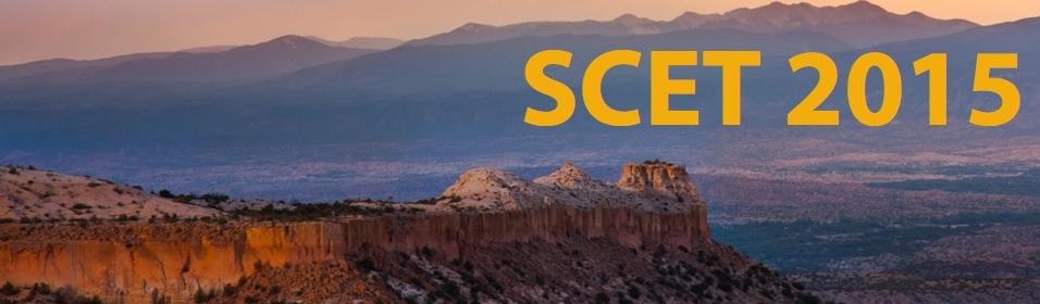 SCET.banner
