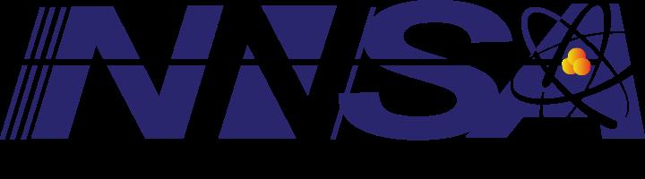 NNSA-Logo.svg