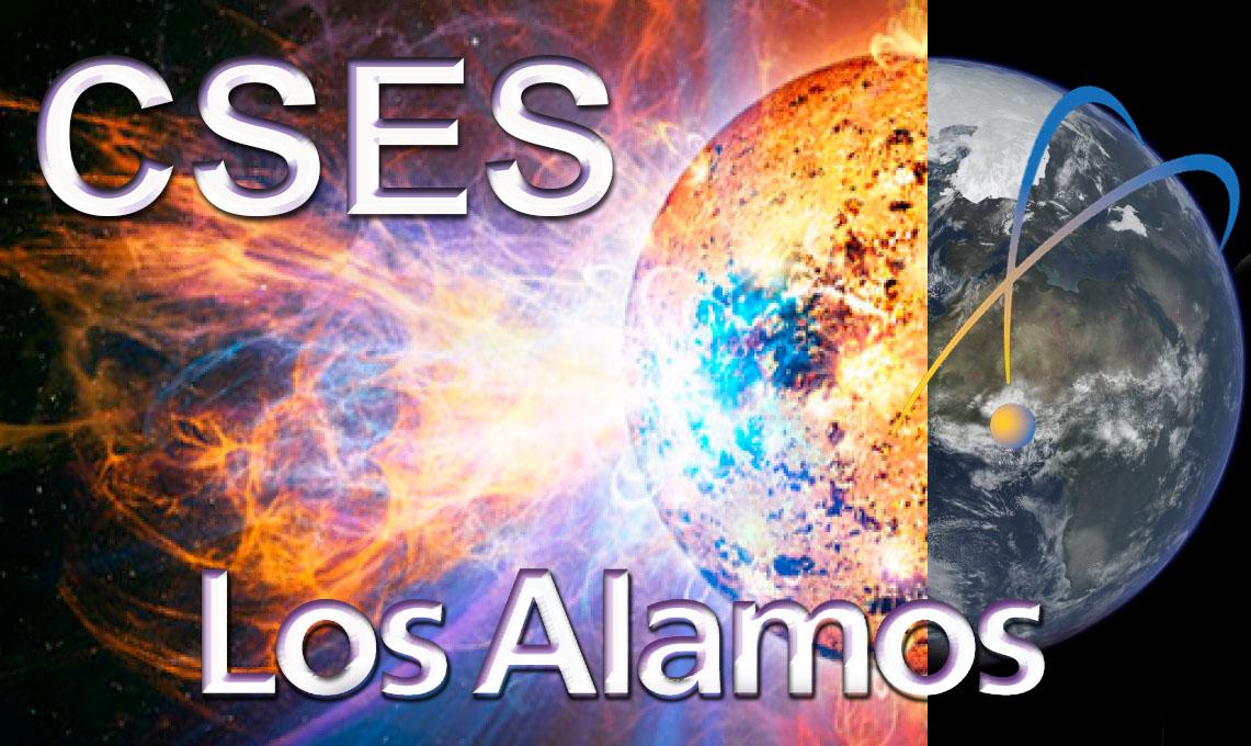 cses-large-logo