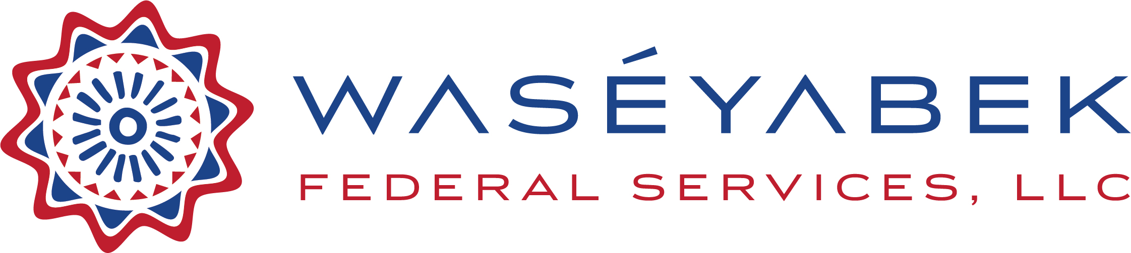 Waseyabek_FederalServices_logo_color