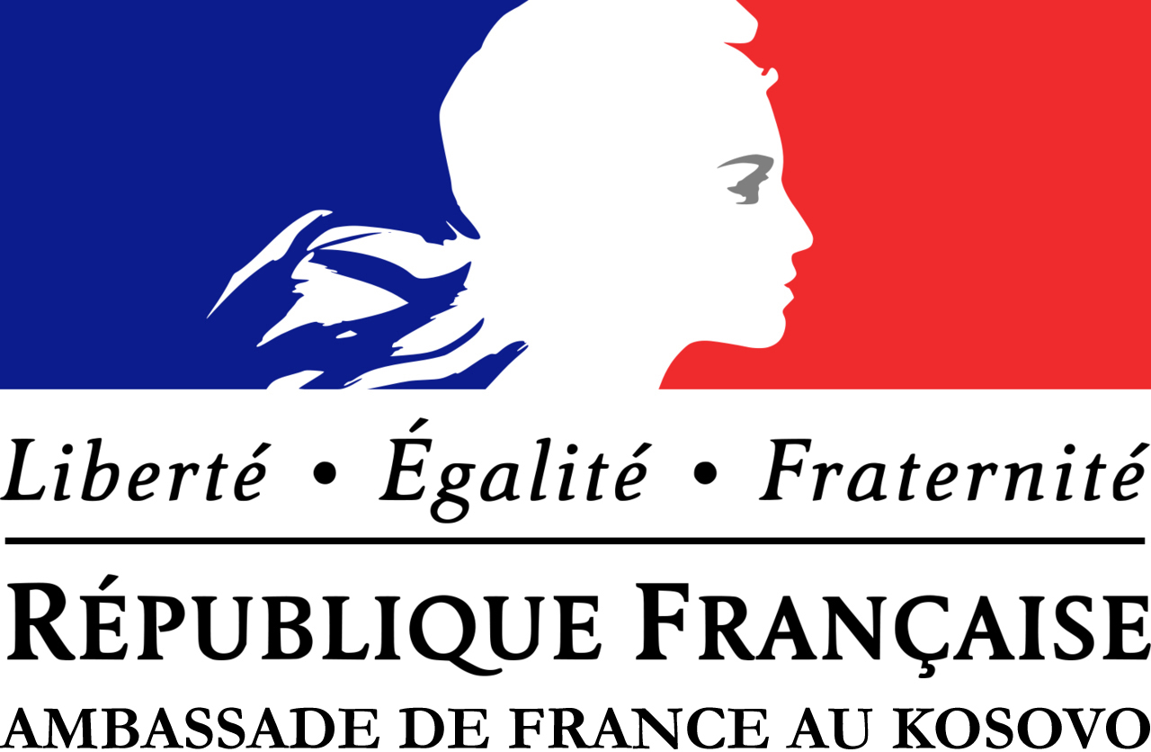 2-french-embassy