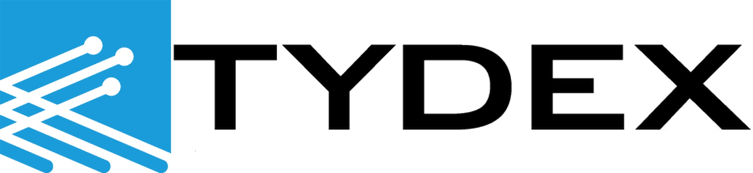 Tydex_logo_90