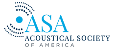ASA_Web_logo