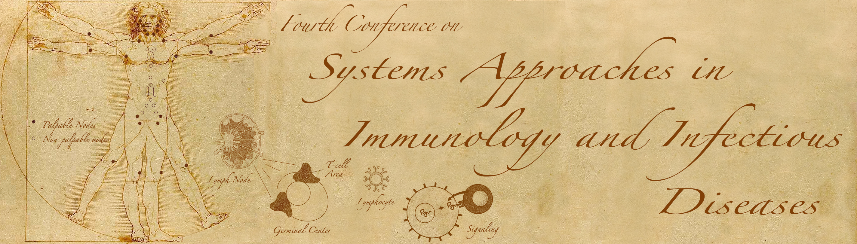 Systems Approaches in Immunology and Infectious Diseases