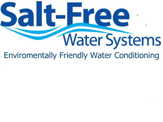 Salt-Free Water Systems