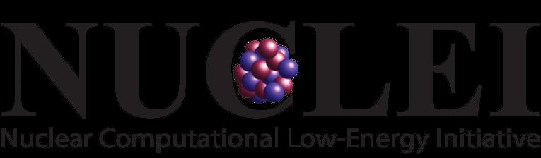 nuclei_logo
