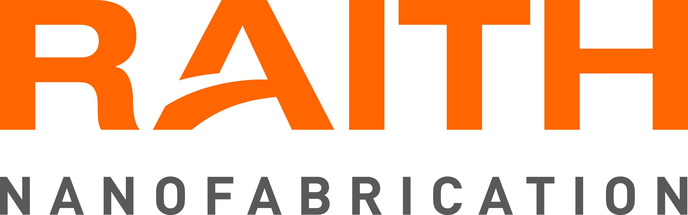 Logo Raith 4C HIGH[1]
