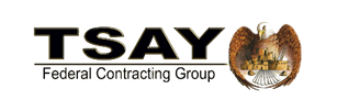 TSAY Federal Contracting Group