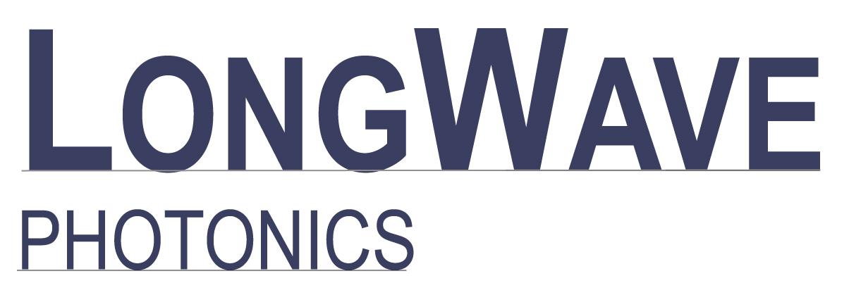 LongwavePhotonics