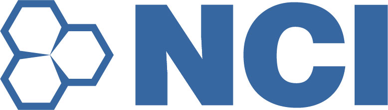 nci-logo-no-tagline-screen